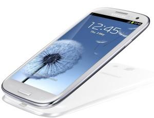 Samsung Galaxy S III 300x230 SAMSUNG GALAXY S3 VS HTC ONE X