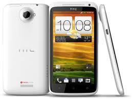 htc one x SAMSUNG GALAXY S3 VS HTC ONE X