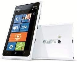 lumia900 HARGA HP NOKIA LUMIA 900