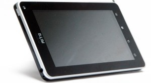 Tablet Mito T600 300x165 HARGA TABLET MITO T600 KELEBIHAN DAN KEKURANGANYA