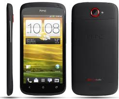 htc one s HARGA HTC ONE S
