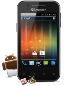 smartfren andromax 225x300 Harga Smartfren Andro Max dan Spesifikasinya