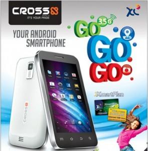 Cross A8T 295x300 CROSS A8T HP TV ANDROID HARGA CUMA RATUSAN RIBU