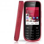 Nokia Asha 202 150x150 10 HARGA HP MURAH BRANDED 2014
