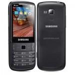 Samsung Evan GT C3782 150x150 10 HARGA HP MURAH BRANDED 2014