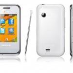 SamsungChampDuosE2652W 150x150 10 HARGA HP MURAH BRANDED 2014