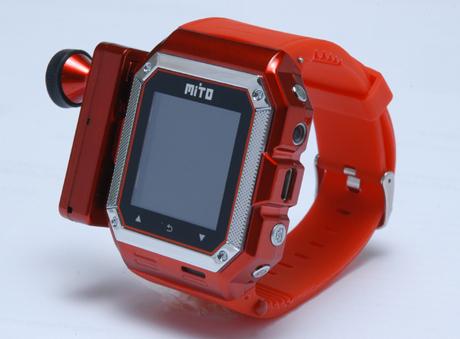 hp Mito S500 jam tangan HARGA HP MITO JAM TANGAN S500 100 RIBUAN