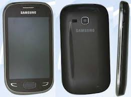 samsung 5292 HARGA SAMSUNG STAR DELUXE DUOS S5292