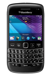 Blackberry blod 9790 HARGA HP BLACKBERRY BOLD 9790 BELLAGIO TERBARU