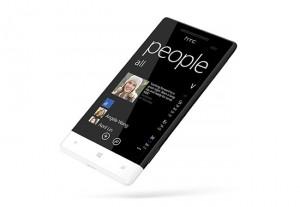 Harga hp htc 8s 300x207 HARGA HP HTC 8S PONSEL WINDOWS 8 MURAH