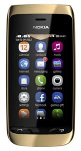 Nokia asha 308 162x300 HARGA HP NOKIA ASHA 308 MURAH DESAIN MEWAH