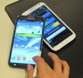 galaxy note ii HARGA SAMSUNG GALAXY NOTE 2 TURUN