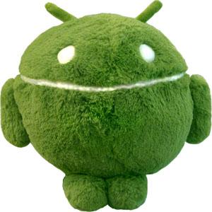 hp android HARGA HP ANDROID DIBAWAH 1 JUTA PALING MURAH 2013