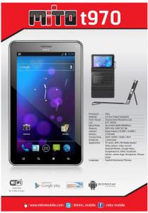 Tablet Mito T970 209x300 HARGA MITO T970 1 JUTA AN DENGAN SPESIFIKASI TABLET BOOK