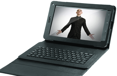 tablet mito t 970 300x195 HARGA TABLET MITO TERBARU DESEMBER