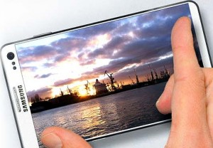 SPESIFIKASI SAMSUNG GALAXY S4 300x208 HARGA HP SAMSUNG GALAXY S4
