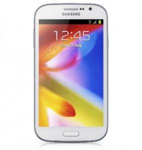 Harga Android Samsung Harga Android Samsung Jelly Bean Murah Maret