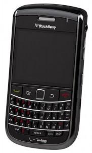 Harga Blcakberry 182x300 BLACKBERRY DAN MASADEPANYA