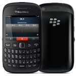 blackberry davis 9220 150x150 HARGA BLACKBERRY DAVIS 9220 TURUN LAGI
