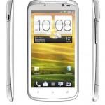 imo s99 150x150 IMO S99 SMARTPHONE LOKAL MURAH MIRIP HTC ONE X