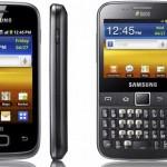 samsung android dual sim 150x150 ANDROID TERBARU SAMSUNG DUAL SIM CARD