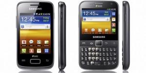 samsung android dual sim 300x150 SPESIFIKASI DAN HARGA SAMSUNG GALAXY CORE GT I8262 DUAL SIM