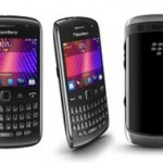 BlackBerry Curve 150x150 HARGA BLACKBERRY CURVE 9360 APOLLO