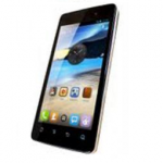 k touch lotus ii 150x150 HARGA HP K TOUCH LOTUS II QUAD CORE MURAH