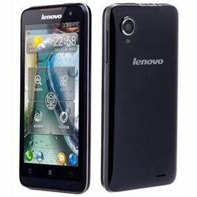 lenovo p770 HARGA HP LENOVO P770 BEST PHONE 2013