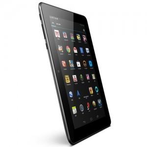 tablet ainol 300x300 AINOL NOVO 10 HERO II QUAD CORE HARGA 2 JUTAAN