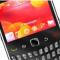 HARGA BLACKBERRY SMARTFREN 9330 CDMA