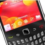 Blackberry semartfren 150x150 HARGA BLACKBERRY SMARTFREN 9330 CDMA