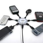 agar baterai android tahan lama 150x150 CARA AGAR BATERAI HP ANDROID TAHAN LAMA AWET