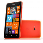 harga hp nokia lumia 625 150x150 HARGA HP NOKIA LUMIA 625 WP 8 TERMURAH