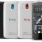 HARGA HP HTC DESIRE 500, QUAD CORE 4 JUTAAN