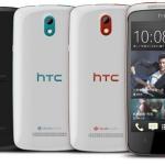 harga htc desire 500 150x150 HARGA HP HTC DESIRE 500, QUAD CORE 4 JUTAAN