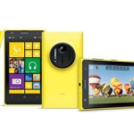 nokia lumia 1020 150x150 HARGA HP NOKIA LUMIA 1020 DENGAN SPESIFIKASI KAMERA 41 MP