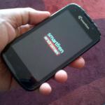 smartfren andromax c 150x150 HARGA HP SMARTFREN ANDROMAX C DAN SPESIFIKASI