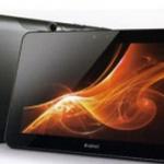 tablet Mito T520 150x150 HARGA TABLET MITO T520 DAN SPESIFIKASI