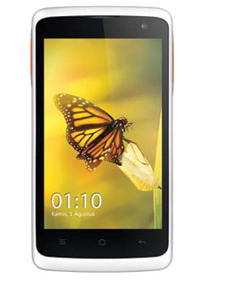 Find muse 150x150 OPPO FIND MUSE R821 REVIEW SPESIFIKASI DAN HARGA
