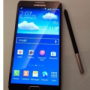 HARGA BUNDLING SAMSUNG GALAXY NOTE 3 + GEAR