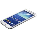 Harga Samsung Galaxy Grand 2 150x150 HARGA DAN SPESIFIKASI SAMSUNG GALAXY GRAND 2