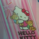 Harga hp Evercoss A7s Hello Kitty 150x150 INFO HARGA HP EVERCOSS A7S HELLO KITTY