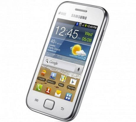 hp samsung android murah 150x150 6 HARGA HP SAMSUNG ANDROID MURAH 2014