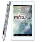 harga tablet mito prime 150x150 HARGA TABLET MITO PRIME MURAH SPESIFIKASI QUAD CORE