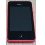 Nokia Android 150x150 NOKIA NORMANDY ANDROID?