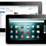harga tablet android 500 ribuan 150x150 HARGA TABLET MURAH 500 RIBUAN