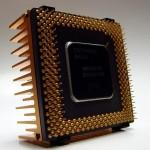 jenis jenis prosesor android terbaik 150x150 JENIS JENIS PROSESOR HP ANDROID TERBAIK