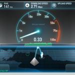 kecepatan internet 150x150 KALAU INTERNET CEPAT MAU DIPAKAI BUAT APA?