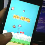 cara main flappy bird 150x150 CARA MAIN FLAPPY BIRD GAME ANDROID POPULER